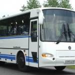 Новые маршруты для транспорта в Кирове