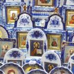 Православная выставка на Вятке