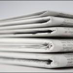 Количество СМИ Кирова увеличилось.