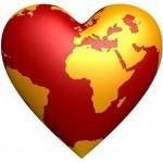 Всемирный день сердца в Кирове