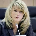У Кировской области будет свой представитель в Общественной палате.