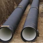 Из Корчемкино построят новый водопровод.