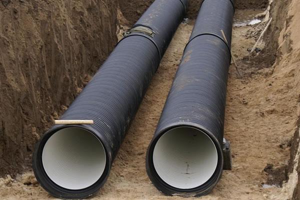 Из Корчемкино построят новый водопровод