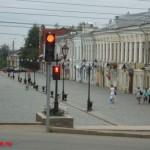 В Кирове появились новые улицы.
