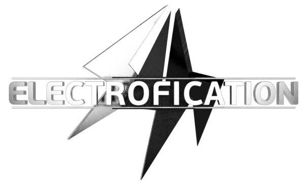 Электрофикация 13