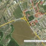 Цена жилья в Кирове снизится на 20%.