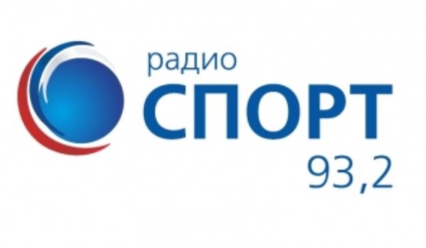 Радио Спорт в Кирове