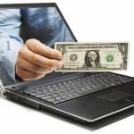 Кировчане запустили онлайн-проект «Как заработать 120 тысяч за 4 недели?»