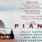 Фильм «Пианино» — обзор и личное мнение.