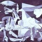 Выставка Пикассо пройдет в Кирове.