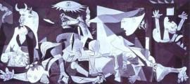 Пикассо в Кирове