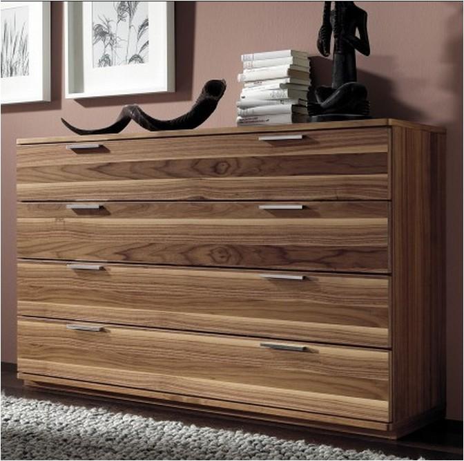 Мир комфорта-НТМебель на заказ, гостиные, детские, комоды, корпусная мебель, кровати, кровати-чердаки, кухни