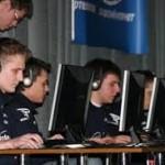 Играть в онлайн игры игровые автоматы