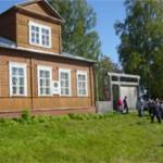 Кировская область обещает стать более популярной у туристов