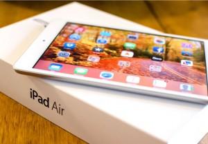iPad-change-10
