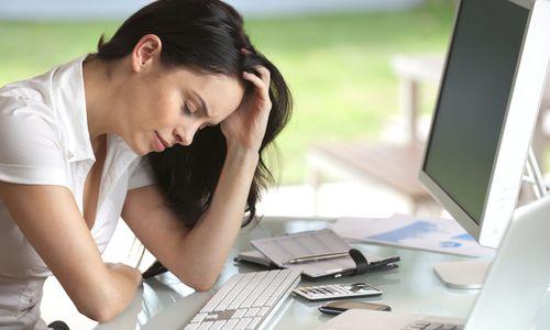 оплатить кредит в отп банке онлайн с карты другого банка без комиссии