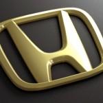 Honda реконструировала концепт водородного автомобиля