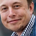 Илон Маск строит ракету с возвращаемым разгонным блоком