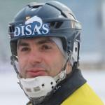 Новости иркутска хоккей с мячом за бронзу