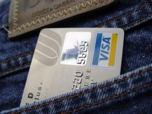 Потерял-кредитную-карту