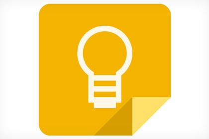 гугл приложение