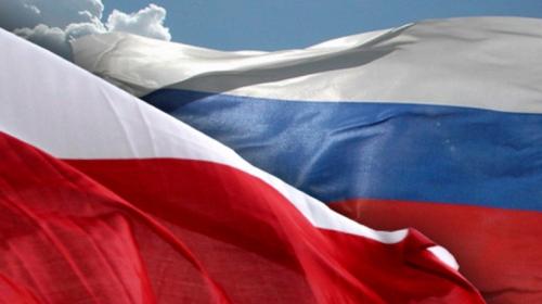 Новости России сегодня, 31.05.2015: Польша грозит черным списком