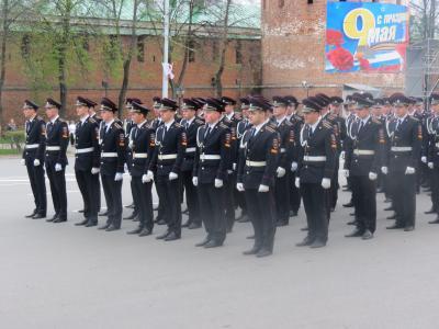 2015 репетиция парада в нижнем новгороде 5 мая 2014 видео