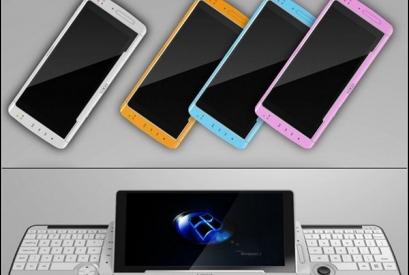 Современные смартфоны и телефоны