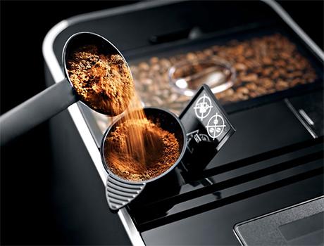 Зачем нужна кофемашина в офисе
