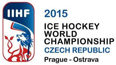 hockey-2015