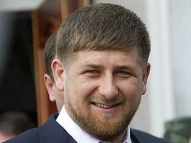 кадыров призвал обаму к переговорам