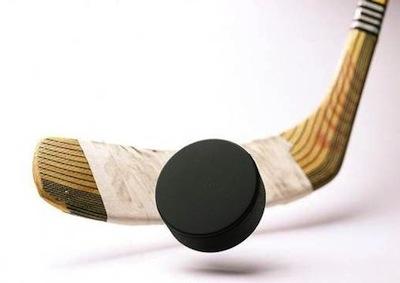 prognozi-na-hockey
