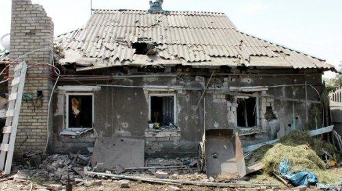 Новороссия 30 июня: новости за сегодня, сводки от ополчения, ситуация в Донецке 30.06.2015, обстановка в ДНР и ЛНР на сегодняшний день, обзор боевых действий в Донбассе