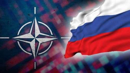 Новости России сегодня, 30.06.2015: НАТО испугалось военной мощи РФ