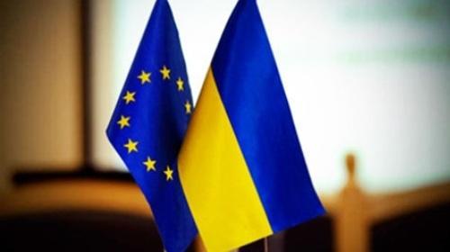 Новости Украины сегодня, 30.06.2015: страна может развалить Евросоюз