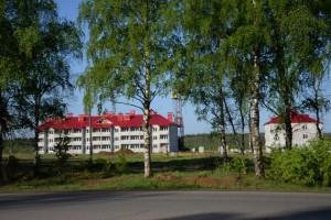4-KIROV