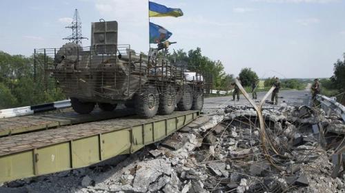 Свежие новости Новороссии сегодня 31 08 (августа) 2015: сводки от ополчения, обстановка в ДНР и ЛНР на сегодняшний день, обзор боевых действий в Донбассе