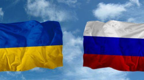 Последние новости России и мира сегодня 31 08 (августа) 2015: российское руководство отказалось списывать долг Украины