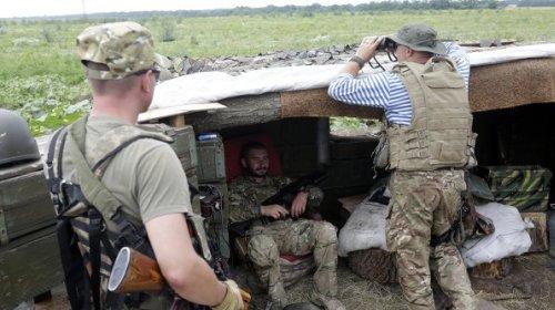 Свежие новости Новороссии сегодня 30 09 (сентября) 2015: сводки от ополчения, обстановка в ДНР и ЛНР на сегодняшний день, обзор боевых действий в Донбассе