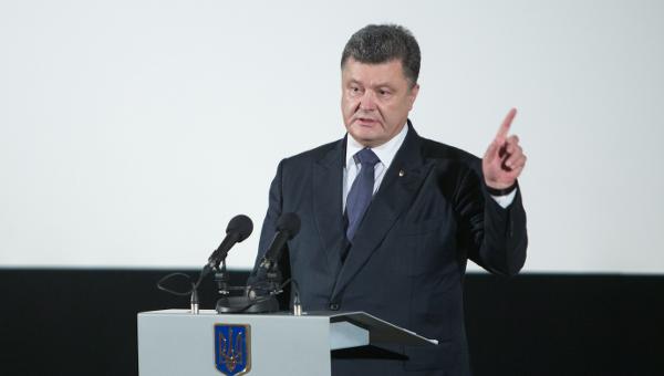 Новости по коррупции в белгородской области