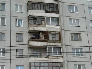 KIROV-1