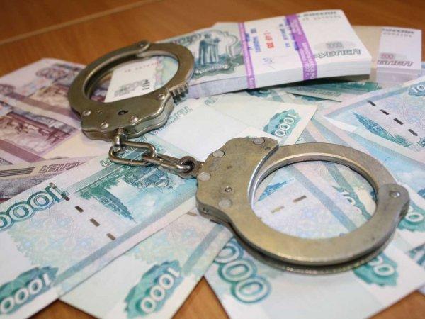 В прокуратуру Кирова передали несколько уголовных дел в отношении нолинских чиновников