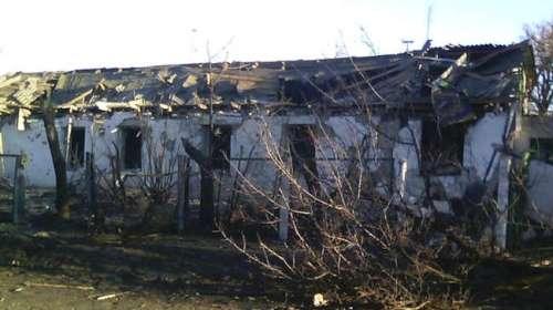 Новости Новороссии сегодня 29 11 (ноября) 2015: сводки от ополчения, обстановка в ДНР и ЛНР на сегодняшний день, обзор боевых действий в Донбассе