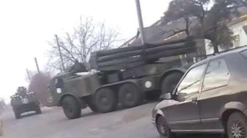 Новости Новороссии сегодня 30 11 (ноября) 2015: сводки от ополчения, обстановка в ДНР и ЛНР на сегодняшний день, обзор боевых действий в Донбассе