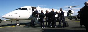 Новости Украины сегодня 29 11 (ноября) 2015: страна перекрыла небо чартерным самолетам