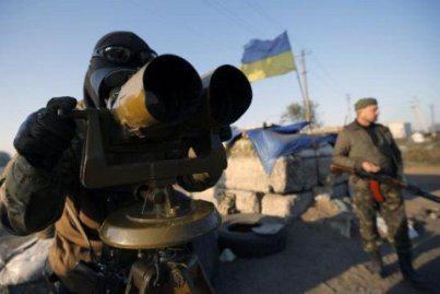 Новости Новороссии сегодня 28 11 (ноября) 2015: сводки от ополчения, обстановка в ДНР и ЛНР на сегодняшний день, обзор боевых действий в Донбассе