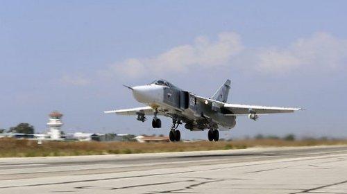 Новости России и мира сегодня 11 12 (декабря) 2015: во сколько обойдется стране военная операция в Сирии
