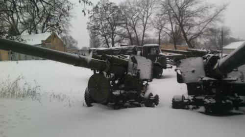 Новости Новороссии сегодня 11 12 (декабря) 2015: сводки от ополчения, обстановка в ДНР и ЛНР на сегодняшний день, обзор боевых действий в Донбассе