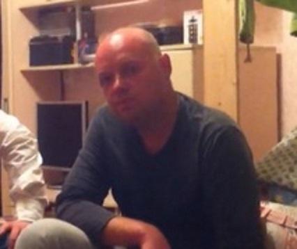 Кировского бизнесмена Олега Вылегжанина 28 декабря признали виновным в педофилии