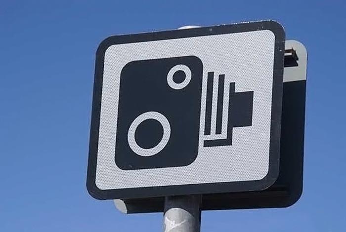 Наблюдение в Кирове за соблюдением правил на дорогах с помощью фиксаторов видео